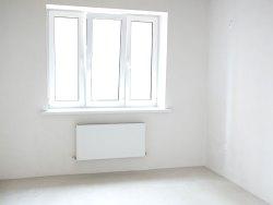 Квартиры с предчистовой отделкой White Box Купите квартиру в ЖК Гранд Хиллс